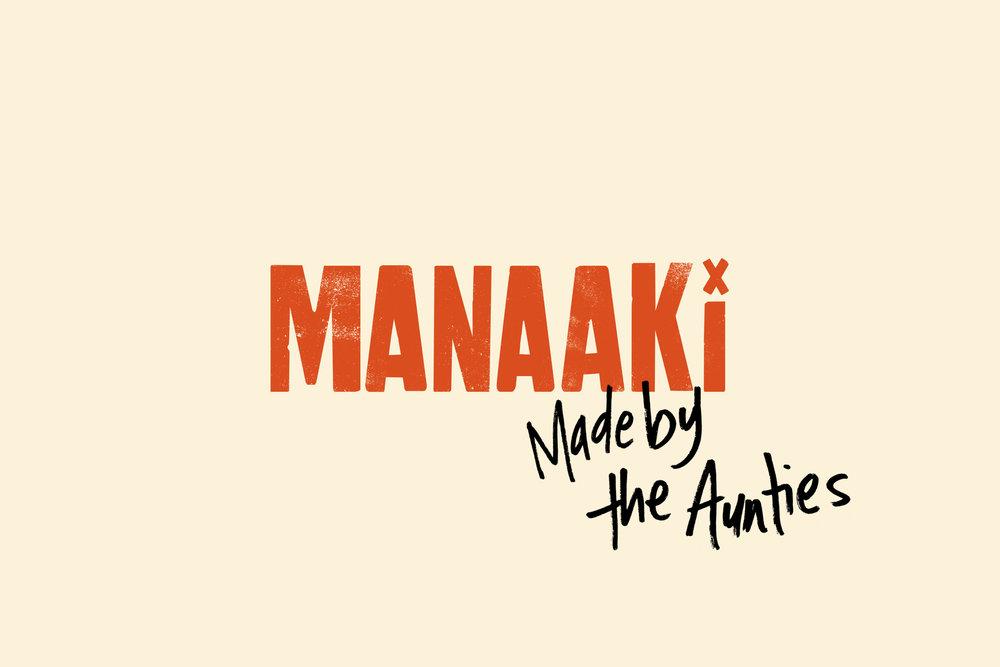 Manaaki_A.jpg