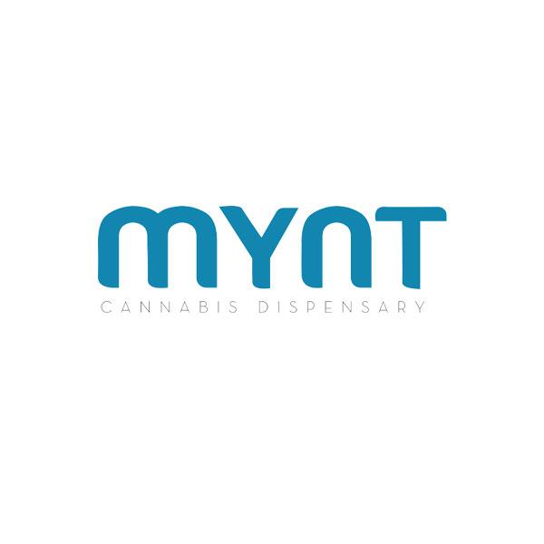 mynt.jpg