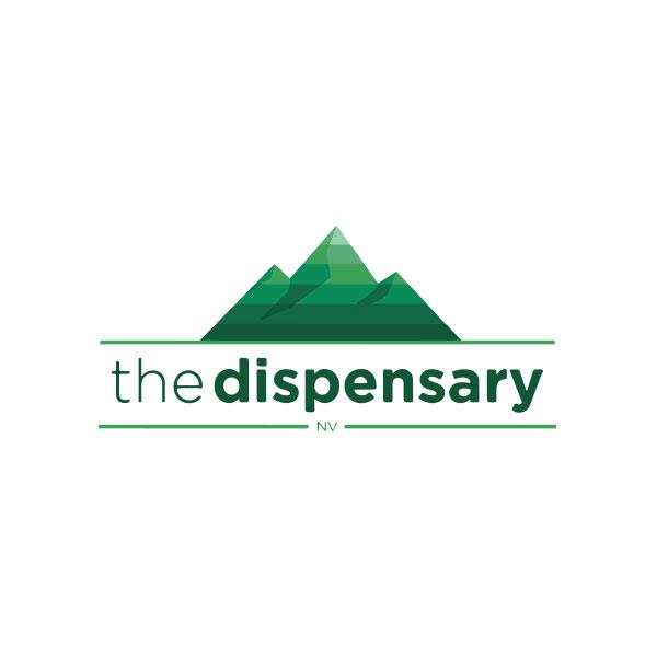 Dispensary.jpg