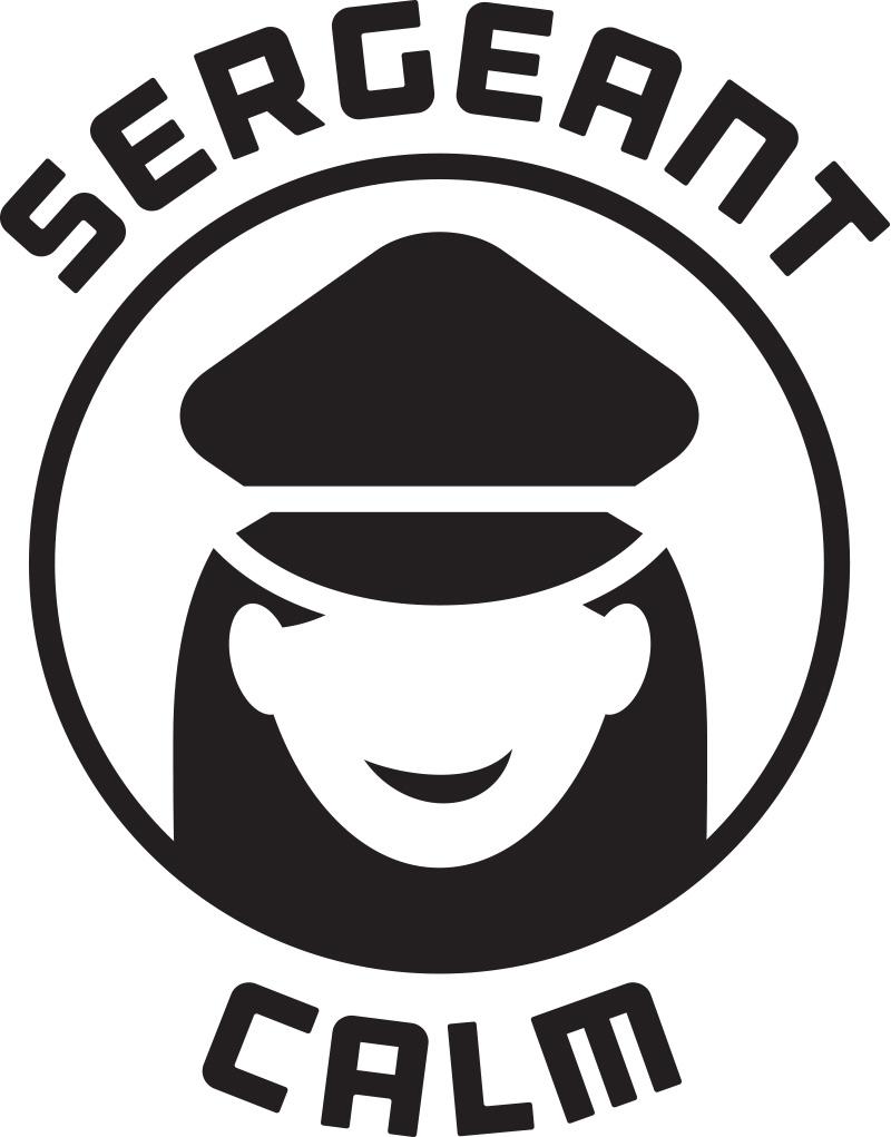 SergeantCalm-Logo-BW copy.jpg