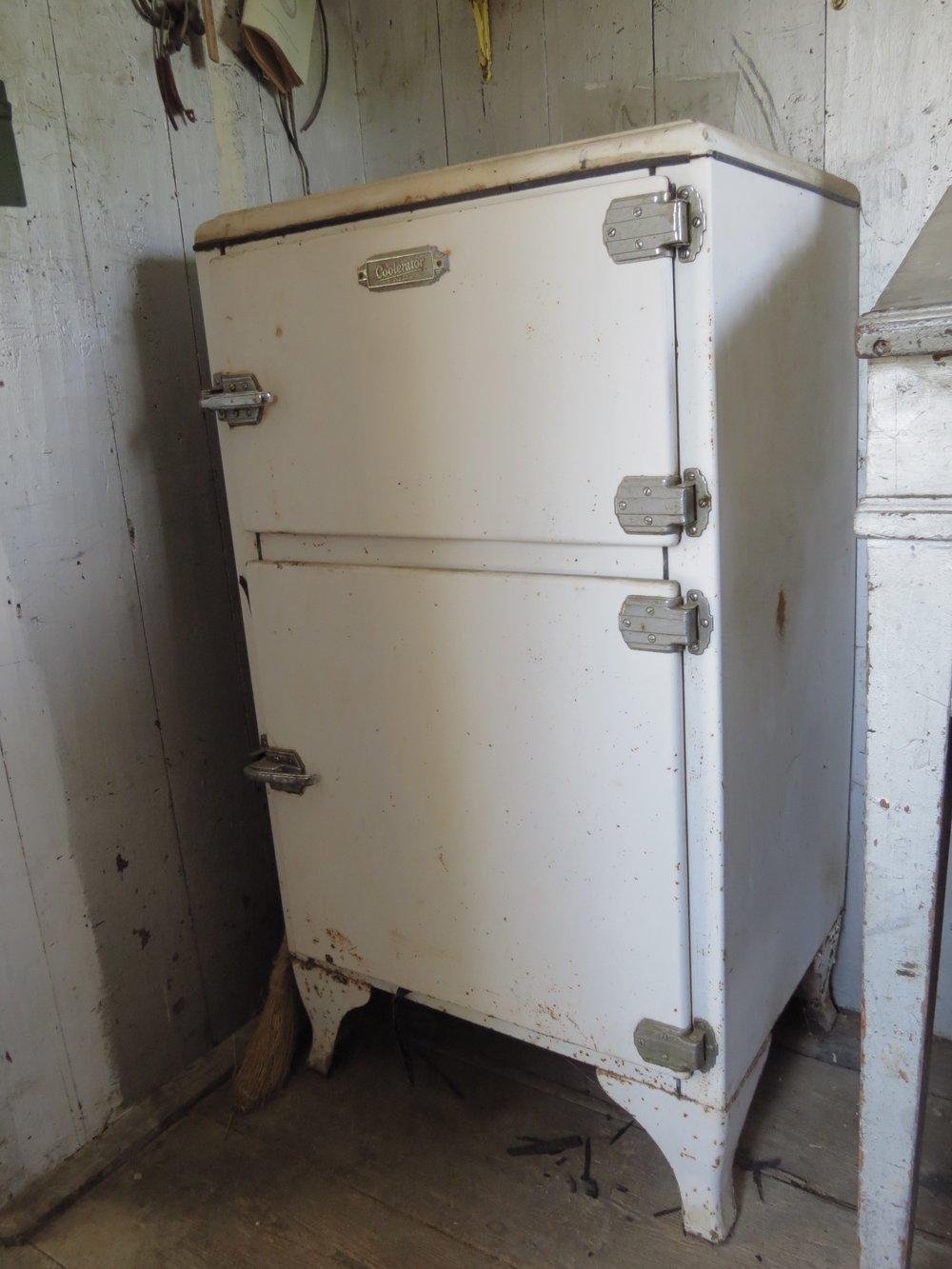 IMG_1813 Ice box.jpg