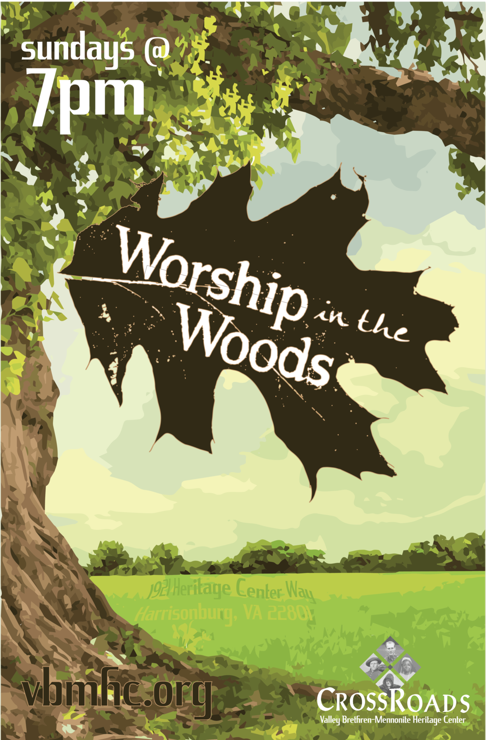 worship in the woods poster 2018 for web-01.png