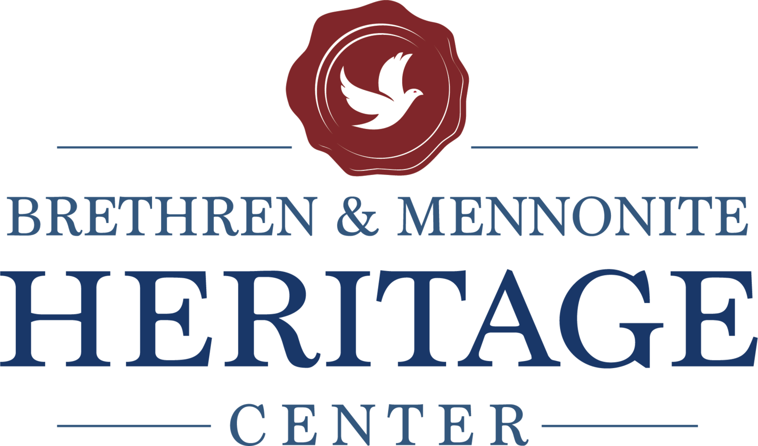 Brethren & Mennonite Heritage Center