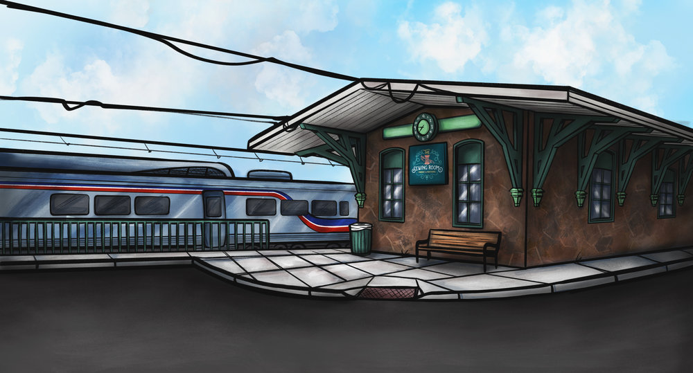 Train Station Drawing.jpg