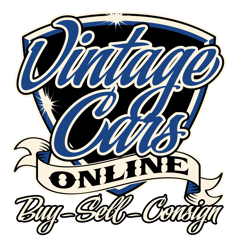 Vintage Cars Online, LLC.