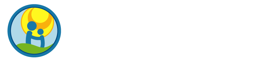 Laurie A. Couture – Expert in Child Behavior, Learning & Attachment