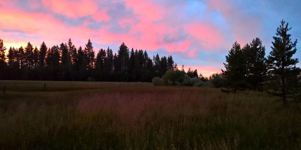 LEshleman_sunset_3589.jpg