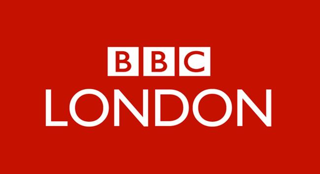 27-Jan-BBC-London-News.jpg