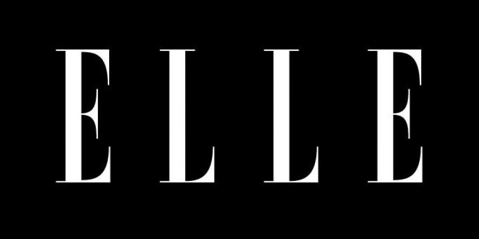 1490185070Elle-logo.jpg