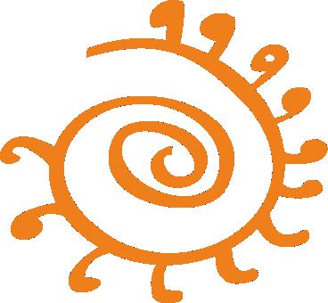Kanaja-Logo.png