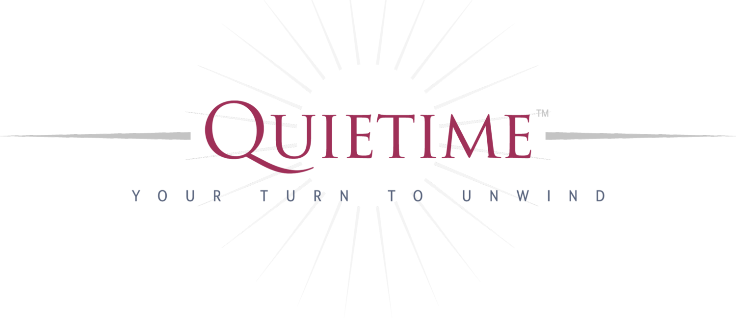 Quietime™ Music