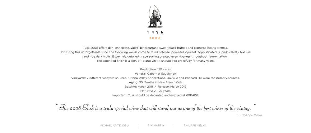 WineNotes2.jpg