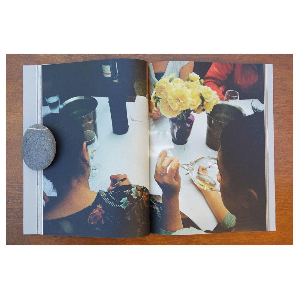 ChezBook0072.jpg