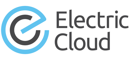 ACQUIRED BY CLOUDBEES