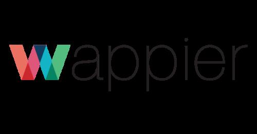 Wappier Logo.png