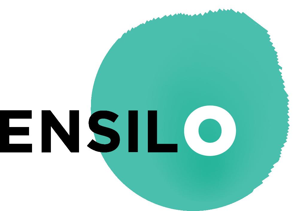 ensilo-logo.png
