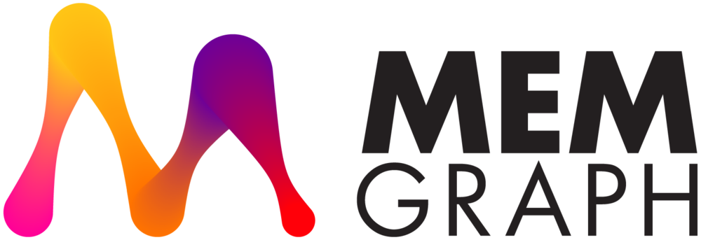 memgraph-logo.png