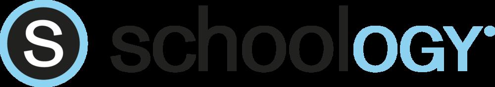 schoology-logo.png