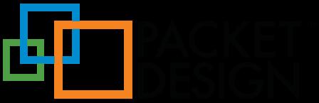 packet-design-logo.png