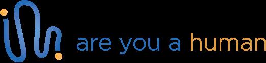AYAH_logo.png