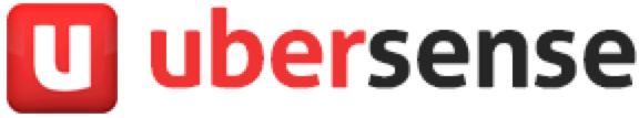 Ubersense_logo copy.png