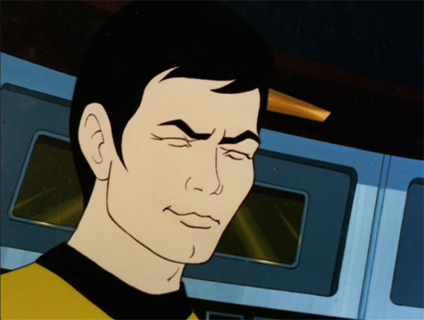 Sulu1.png