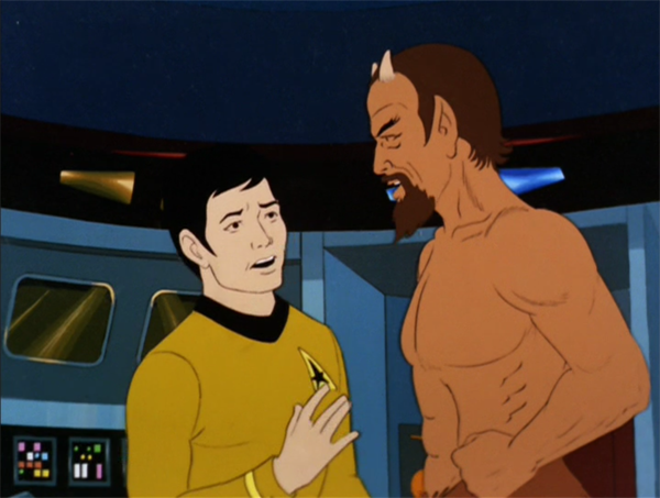 Sulu6.png