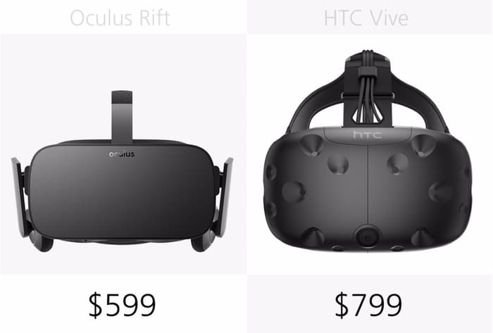 vive-vs-oculus-prices-e3-2016.jpg