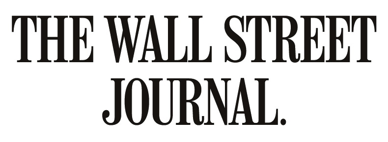 The-Wall-Street-Journal-Logo2.jpg