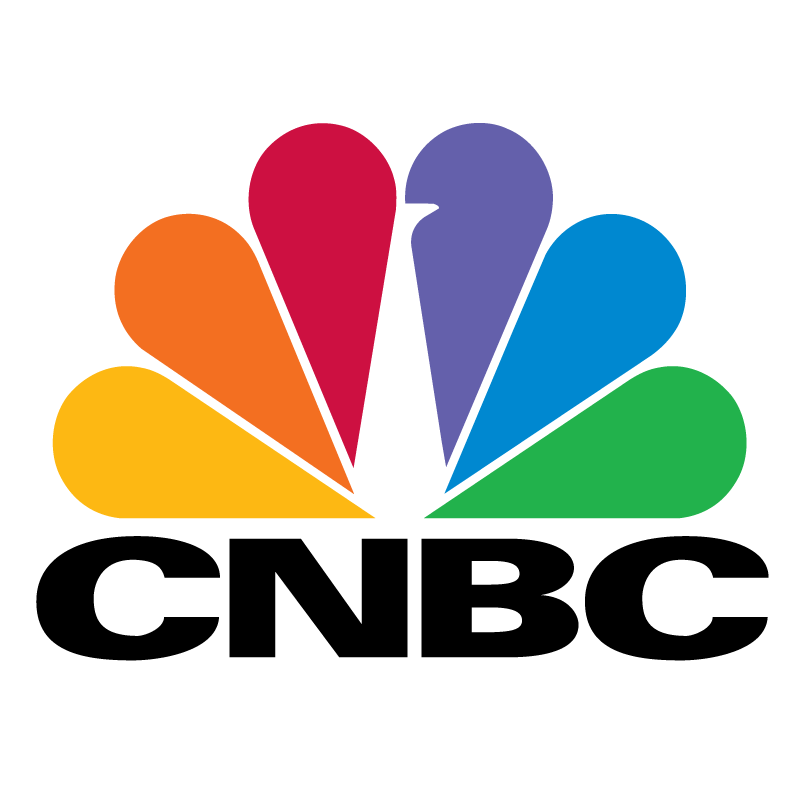 CNBC color.png