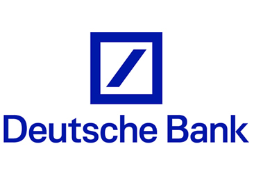 Deutsche-Bank-Logo (1) revised.jpg