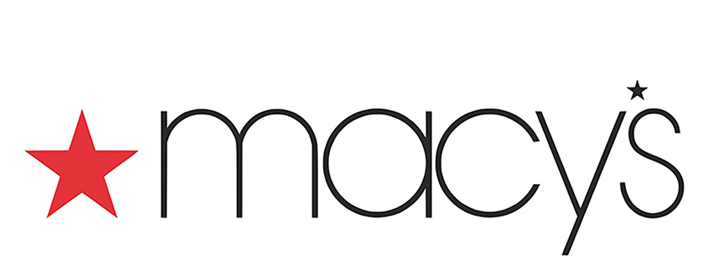 Macys-logo copy revised.jpg