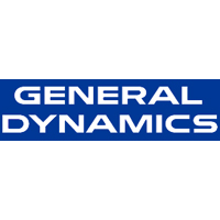 generaldynamics.jpg