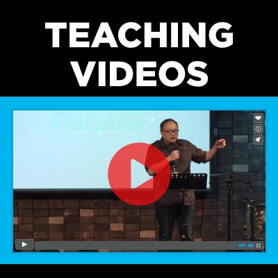 Teaching Videos.png