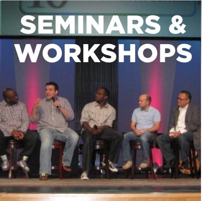 Seminar & Workshops.png