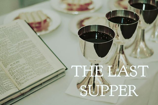 This coming Sunday, the Elementary children at Citylights will be participating in a special recreation of The Last Supper. We will be sharing a meal together as we recreate what Jesus did with his disciples, days before he died in the cross.  #optional#bringa snackorfooditemtoshare#community