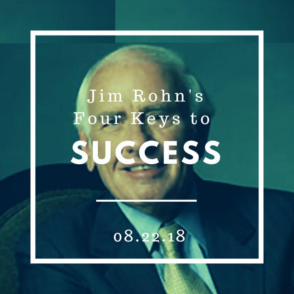 Jim Rohn.jpg