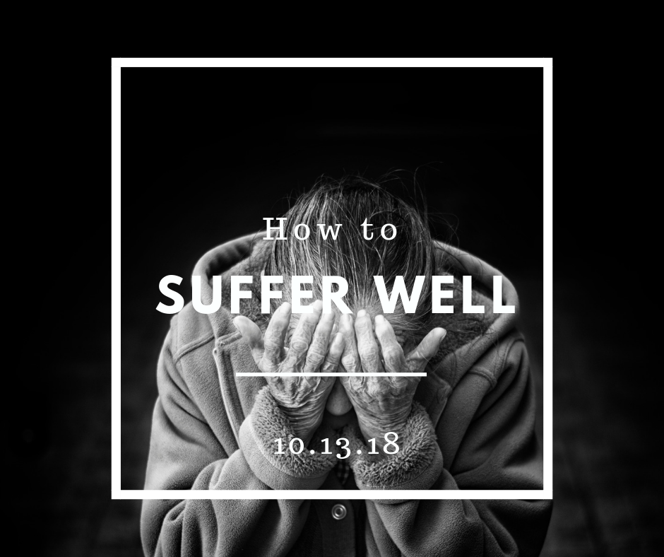 Blog - Suffer Well-2.png