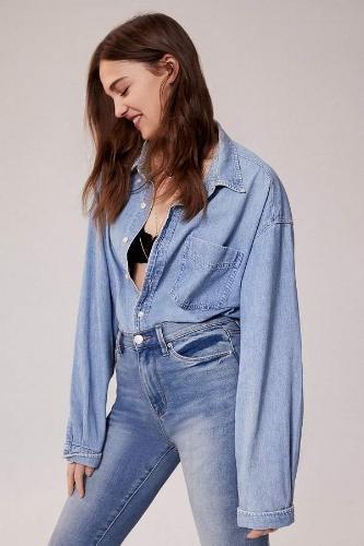 oversized jean.jpg