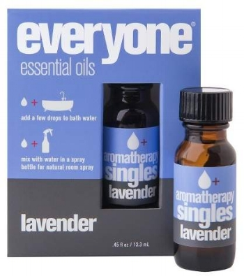 eo essential oils.jpg