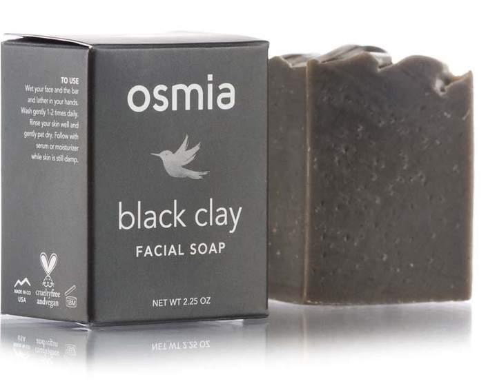 clay facial.jpg
