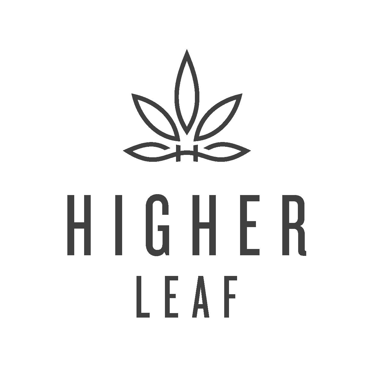 Glossary | Higher Leaf Marijuana: Kirkland, Bellevue, The