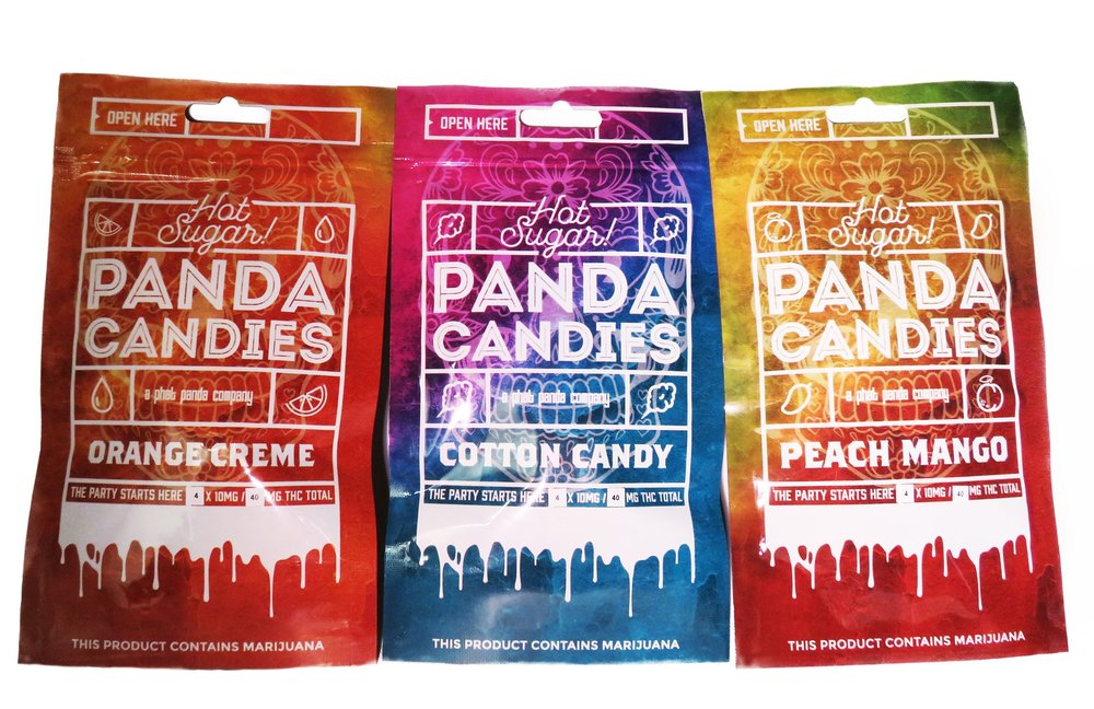 Phat Panda Candy.jpg