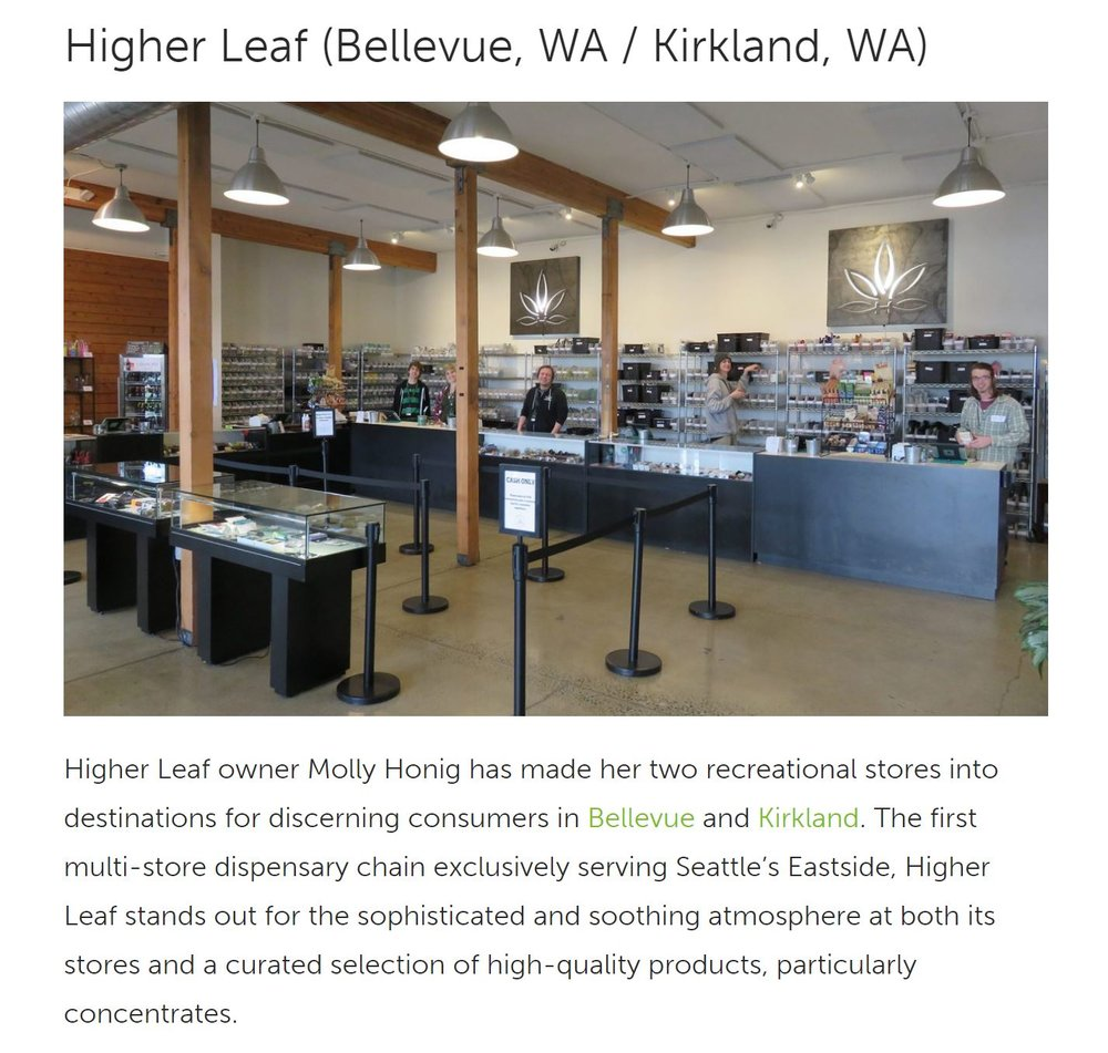 HIgher Leaf Women Owned Dispensary.JPG