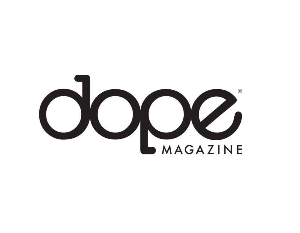 dope_logo_black1.png