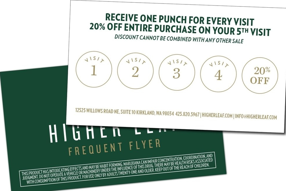 FrequentFlyer HigherLeaf Bellevue.jpg