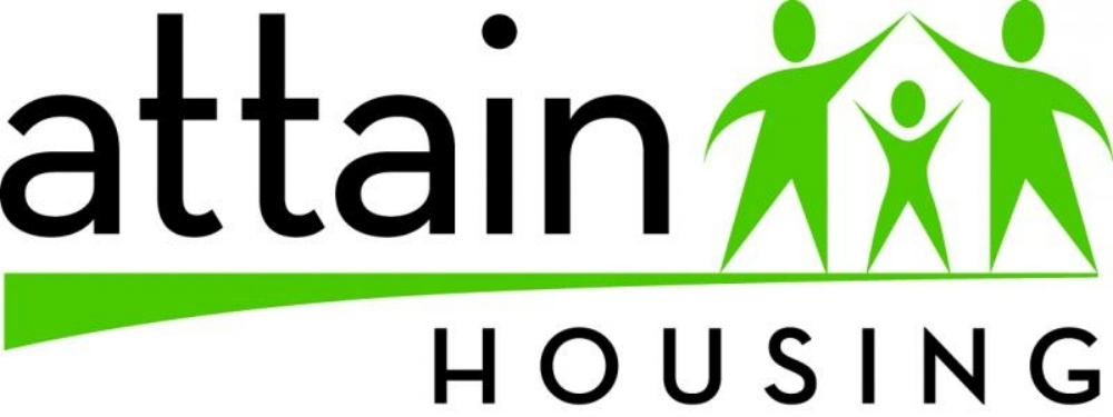 For more information on Attain Housing, visit their  website  and discover how else you can lend them a helping hand.