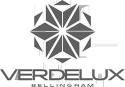 Verdelux+Logo+Black+Star+Bellingham.png