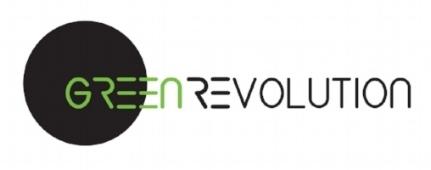 Green revolution.jpg