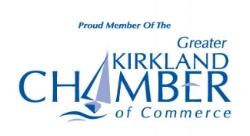 KCC member of logo-02.jpg